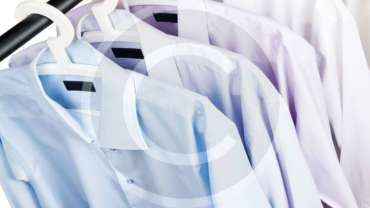 How to Decode Clothing Care Tags