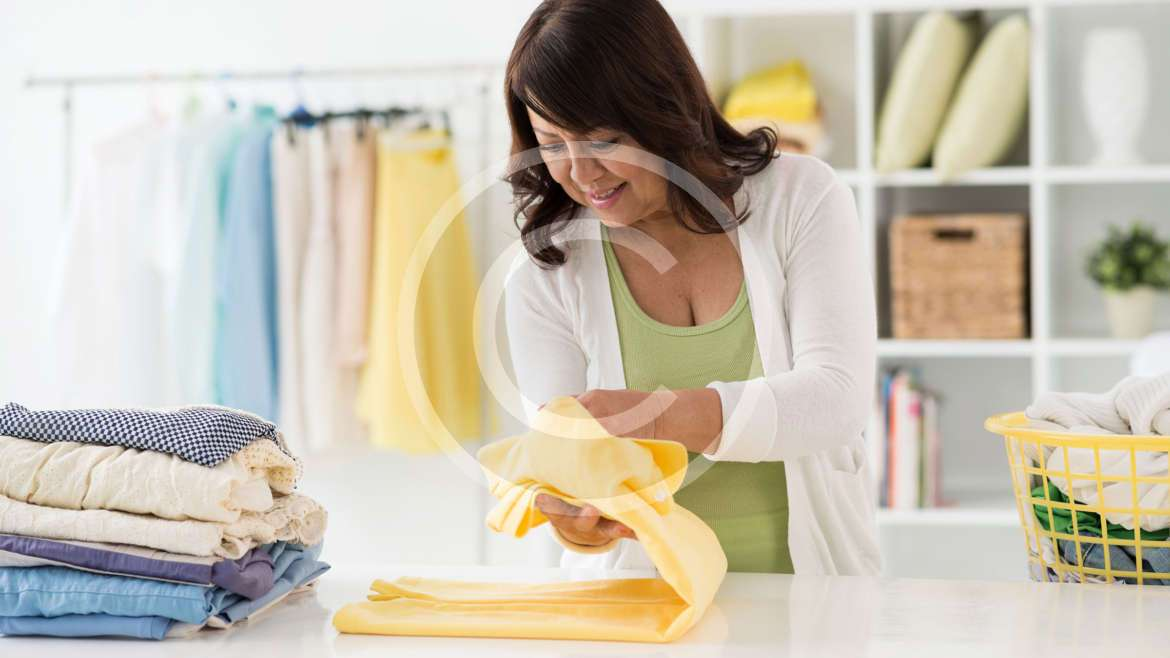 How to Keep Your Woolens and Cashmere Safe