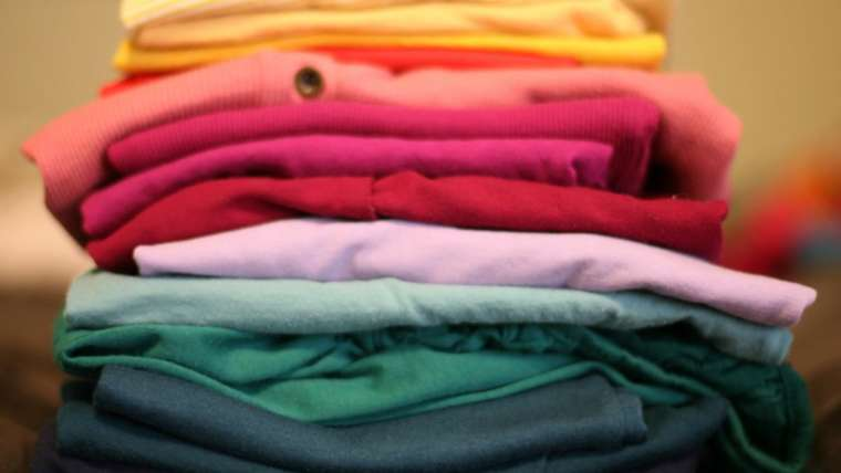 5 Facts about Dry-Cleaning Everyone Needs to Know