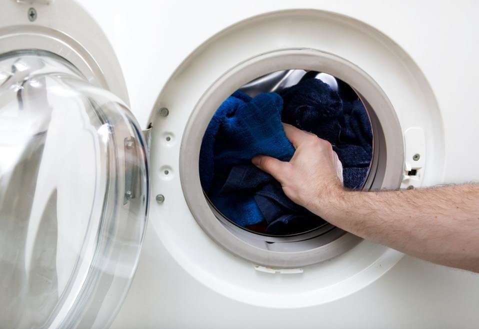 Beware of Bleach: Reasons Why You Should Stop Washing Your Clothes With Bleach