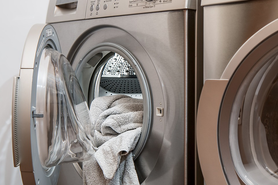 5 Things That Determine Your Experience with a Dry Cleaning Service