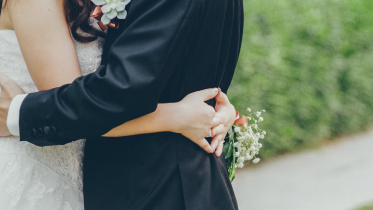 Caring For and Cleaning Formal Dresses—A Complete Guide