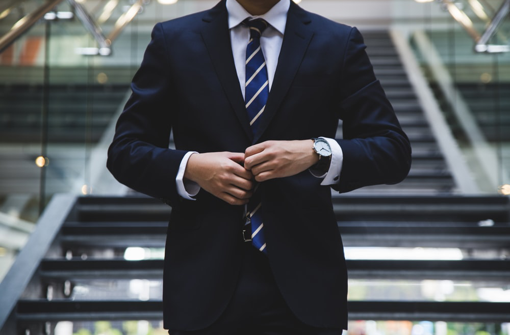Organic Dry Cleaning For Suits Should be Made Mandatory: Here's Why