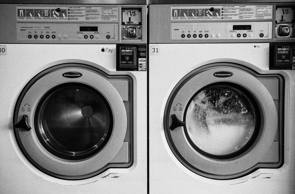 Laundry Myths Debunked