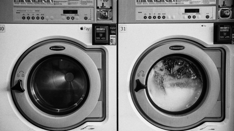 Laundry Myths Debunked