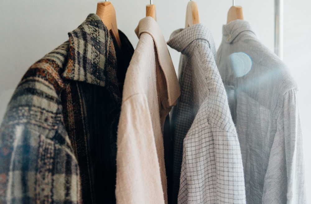 How Often Do My Clothes Need Dry Cleaning?
